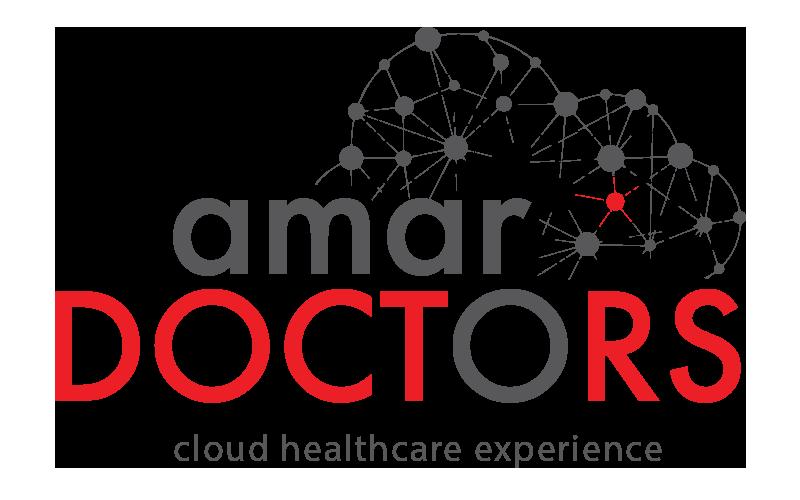 Amar Doctors