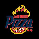 Late Night Pizza Canada