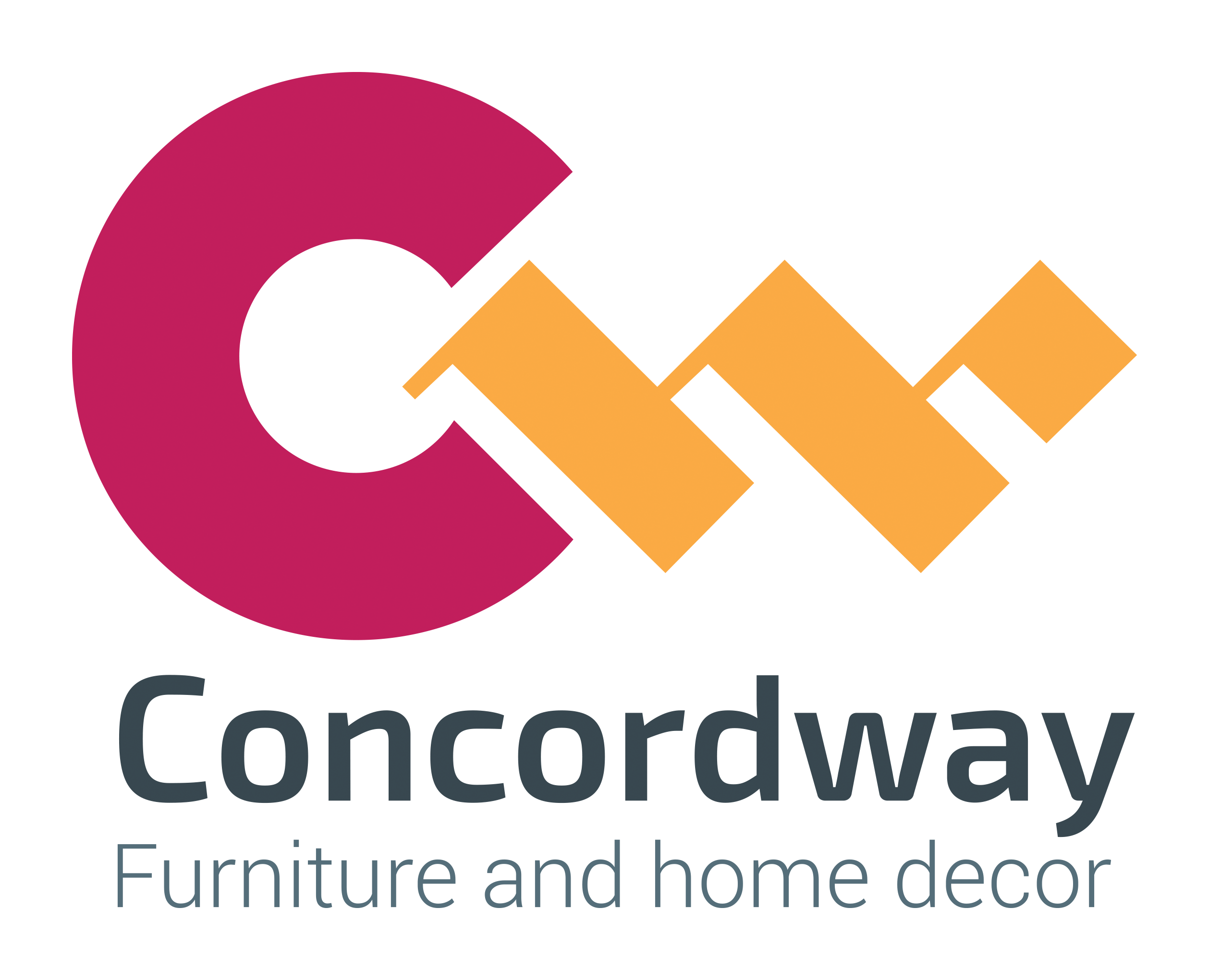 Concordway