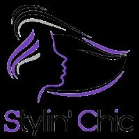 Stylinchic Canada