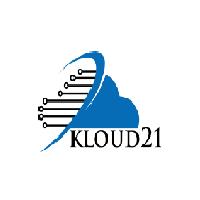Kloud 21