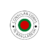 CC Bangla