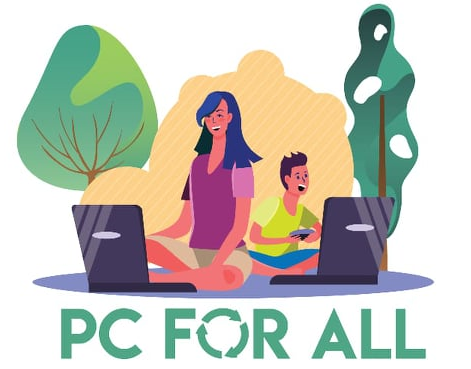 Pc For All